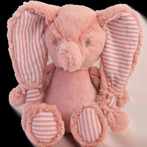 knuffeltje Elephant Emily van Happy Horse