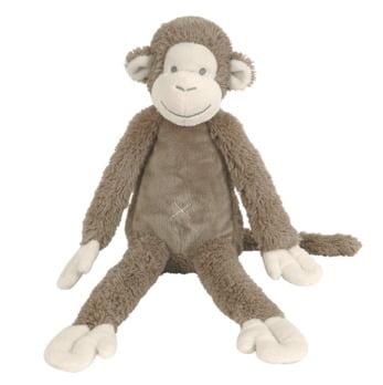 Clay monkey mickey