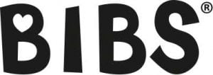 Merk Bibs